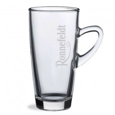 Ronnefeldt Tea Glass 0.32l