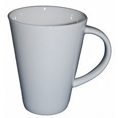 Sophie Fine Bone China Mug