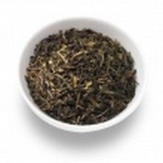 Ronnefeldt Black Tea for Catering