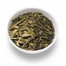 Ronnefeldt Green Tea for Catering