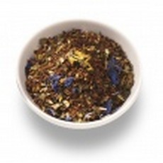 Ronnefeldt Herbal Infusion for Catering