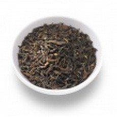 Ronnefeldt Flavoured Black Tea for Catering