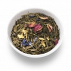 Ronnefeldt Flavoured Green Tea for Catering