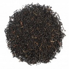 Ceylon (Sri Lanka) Tea