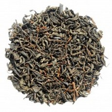 Other Black Tea