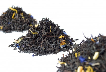 11 BENEFITS OF BLACK TEA YOU DIDNT KNOW ABOUT