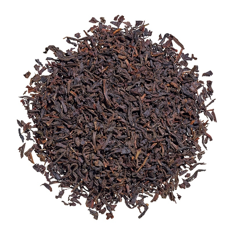 Buy Ronnefeldt Tarry Lapsang Souchong Loose Leaf Tea
