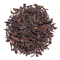 Ronnefeldt Oolong Tea