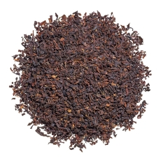 Ronnefeldt Other Black Tea