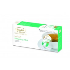 Ronnefeldt LeafCup Refreshing Mint