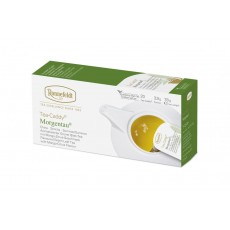 Ronnefeldt Tea-Caddy® Morgentau (Morning Dew) Tea Bags
