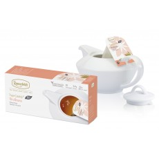 Ronnefeldt Tea-Caddy® Wellness Organic Tea Bags