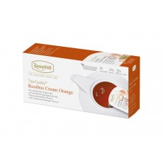 Ronnefeldt Tea-Caddy Rooibos Cream Orange