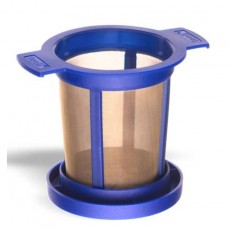 Filter Brewing Basket 60-95mm