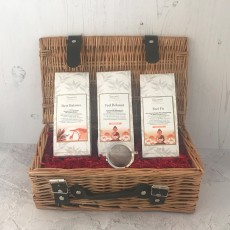 Wellness Tea Hamper
