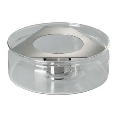 Mono Ellipse Warmer