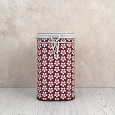 Scandic Tea Caddy 250g