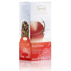 Ronnefeldt Joy of Tea Fruit Power