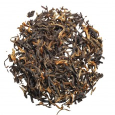 Yunnan Imperial High Tea Co Loose Leaf 100g