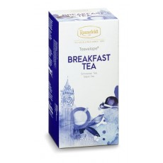 Ronnefeldt Teavelope® Breakfast Tea - stronger brew