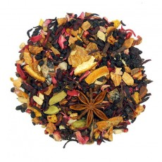 Ronnefeldt Seasonal Teas
