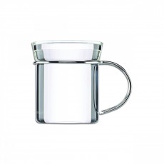 mono Tea Glass