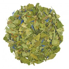 Ronnefeldt LeafCup® Magic Moringa Organic Tea Bags