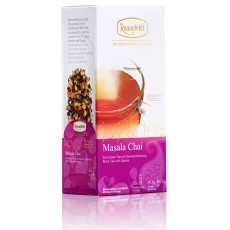 Ronnefeldt Joy of Tea Masala Chai Tea Bags