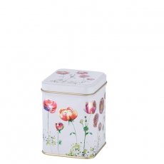 Frida Tea Caddy / 100g