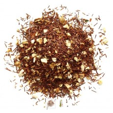 Ronnefeldt Rooibos Ginger and Lemon