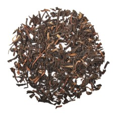 Vietnam Golden Tippy Black Tea High Tea Co Loose Leaf 100g
