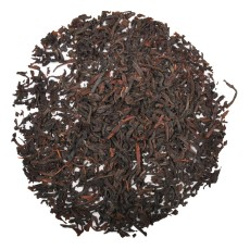 Kenilworth OP1 Ceylon High Tea Co Loose Leaf 100g