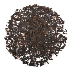 Kenya GFOP Kaproret High Tea Co Loose Leaf 100g