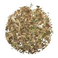 Breast Feeding Tea Organic  High Tea Co Loose Leaf 100g