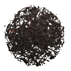 Afternoon Tea High Tea Co Loose Leaf 100g