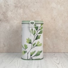 Trees Tea Caddy 250g