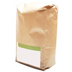 Earl Grey Organic 1kg Bulk Bag