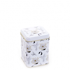 Senta Tea Caddy 100g
