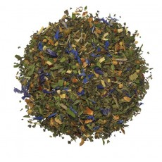Ronnefeldt Herbal Teas
