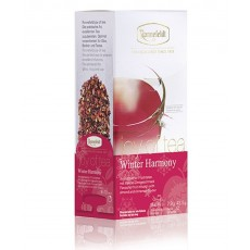 Ronnefeldt Joy of Tea Winter Harmony Tea Bags