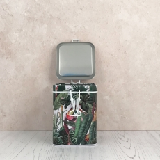 Rainforest Tea Caddy 150g