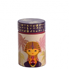 Little Egypt Tea Caddy 150g