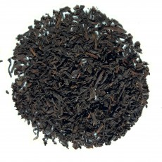 Morning Cuppa Organic Loose Leaf 100g