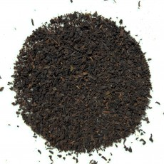 Traditional English Organic Loose Leaf 100g