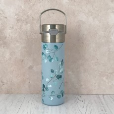 Leeza EUCALYPTUS Drinking Bottle 0.5L