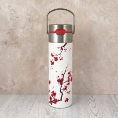 Leeza CHERRY BLOSSOM Drinking Bottle 0.5L