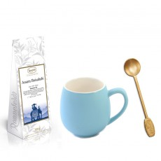 Black Tea Gift Set
