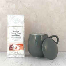 WFH Rooibos Tea Kit