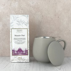 WFH Chai Tea Kit