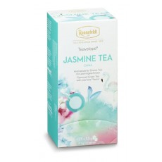 Ronnefeldt Teavelope® Jasmine Green Tea